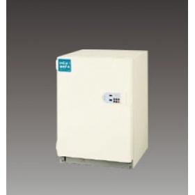 松下(三洋)MCO-15AC二氧化碳培养箱