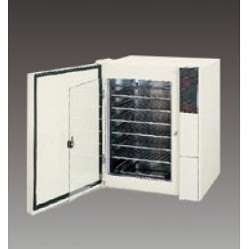 松下(三洋)MCO-175二氧化碳培养箱