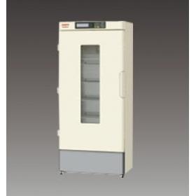 松下(三洋)MIR-254低温恒温培养箱