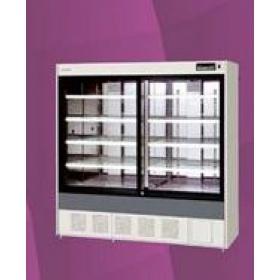 松下(三洋)MPR-1014-PC药品保存箱