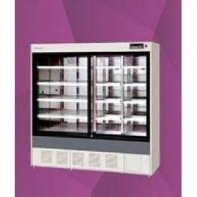 松下(三洋)MPR-1014R-PC药品保存箱
