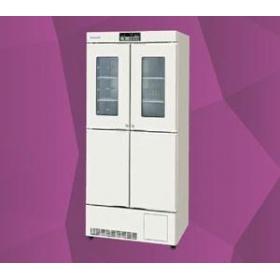 松下(三洋)MPR-414FS-PC药品冷藏、冷冻保存箱