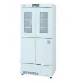 松下(三洋)冷藏冷冻保存箱MPR-414F