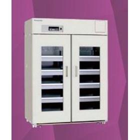 松下(三洋)MPR-1411-PC大容量环境实验箱
