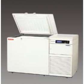 松下(三洋)超低温冰箱卧式MDF-C2156VAN