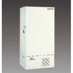 松下(三洋)超低溫冰箱立式MDF-U53V
