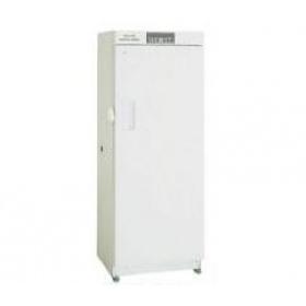 松下(三洋)低温冰箱立式MDF-U338-C