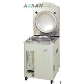 松下(三洋) 高压灭菌器MLS-3751L-PC