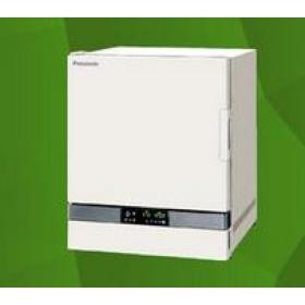 松下(三洋)MIR-262-PC高温恒温培养箱