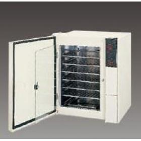 松下(三洋)二氧化碳培养箱MCO-175