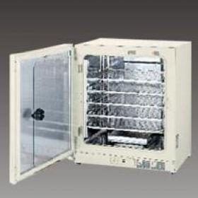 松下(三洋)二氧化碳培养箱MCO-20AIC选紫外灯