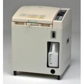 松下(三洋)MLS-3750高压蒸汽灭菌器