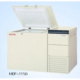 MDF-1156 超低温冰箱卧式 松下三洋