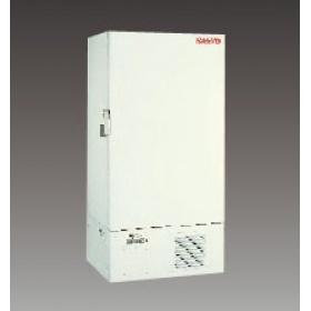 MDF-382ECN超低温冰箱立式 松下三洋