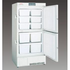 MDF-U5412低温冰箱立式松下三洋