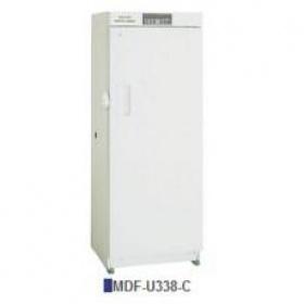 MDF-U538-C低温冰箱立式松下三洋