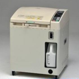 MAC-235EX高压蒸汽灭菌器松下三洋