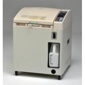 MLS-3750高压蒸汽灭菌器松下三洋