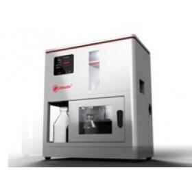 杭州中旺IVS600H高温全自动乌氏粘度计粘度测量系统