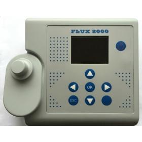 便携式紫外荧光测油仪