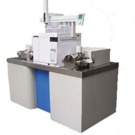 氣質聯用雙聚焦磁質譜 AUTOCONCEPT GC-MS