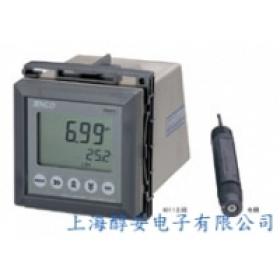 任氏JENCO 6311工業pH計