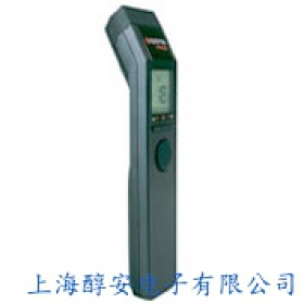 MS-B紅外線體溫計