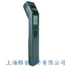 MSpro便攜式紅外測溫儀