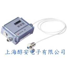 OPTCT 1MSHF红外测温仪