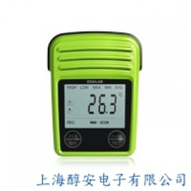 MINI-TH温湿度记录仪