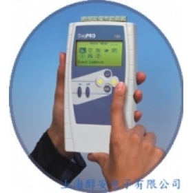 Daqpro 5300八通道数据记录仪