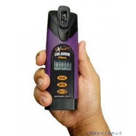 ChlorinePLUS光度计