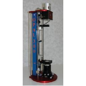 Opal 光学参数自动测量系统