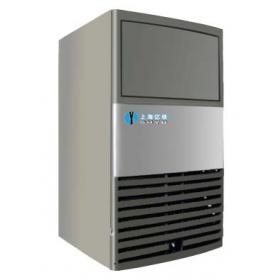 大学实验室专用制冰机YB-ZBJ-X40