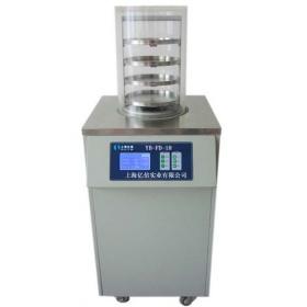 普通型冷冻干燥机YB-FD-18