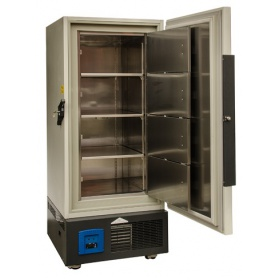 超低温冰箱YB-86-328LA