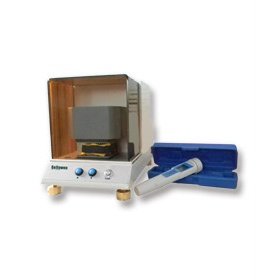 织物动态水传递性能测试仪/吸湿速干性能测试仪