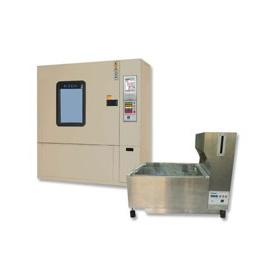 织物保温性能测试仪器_热阻湿阻测试仪