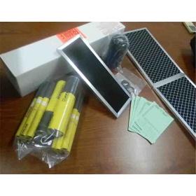 氙灯灯管/ATLAS ci3000 灯管备件包