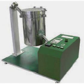 干洗试验机/AATCC 162测试仪