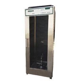 垂直燃烧试验仪|垂直燃烧测试仪