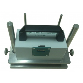 G231汗渍色牢度仪/耐汗渍色牢度测试仪