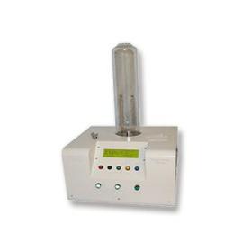 标准集团F101氧指数测定仪