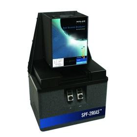 纺织品防紫外线测试仪 抗紫外线测试仪-标准集团