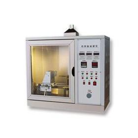 标准集团 灼热丝试验仪