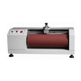 橡胶辊筒磨耗试验机,nbs橡胶磨耗试验机