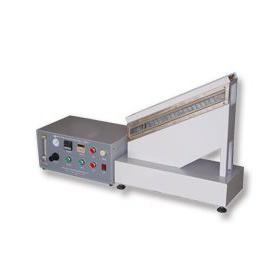 防火涂料燃烧试验机|隧道法