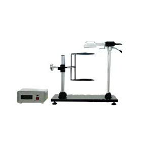 热辐射熔融滴落测试仪/熔滴测试仪