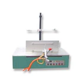 表面燃烧性测试仪/BS4569表面燃烧测试仪