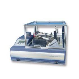 低温弯折测试仪,皮革低温弯折试验机
